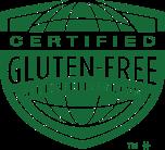 cert_gluten_US_green