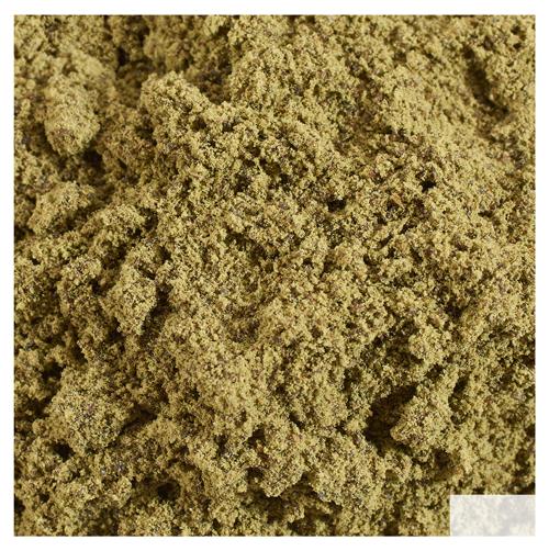 Hemp-Flour-circle