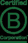 cert_bcorp_green
