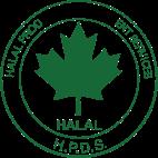 cert_halaal_green