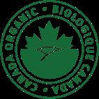 cert_organic_CAN_green